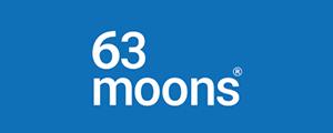63 moons