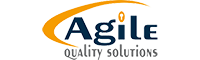 ISO Certification, Audit and Compliances