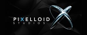 Pixelloid Studio