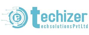 Techizer