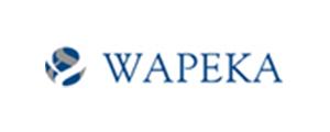Wapeka