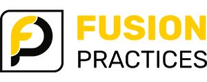 fusion practice