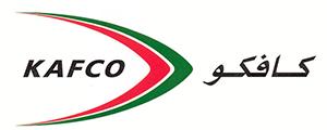kafco