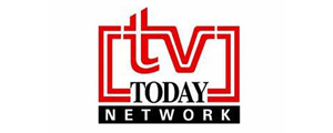 tv today